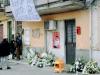 Bimbo morto di meningite a Palermo, la rabbia dei parenti: si poteva salvare