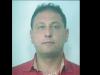 Mafia a San Biagio Platani, parla il pentito Quaranta: