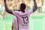 Rosanero vittoriosi col Frosinone, la sintesi della partita del Palermo in 5 minuti - Video
