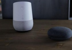 Google Home in italiano: come funziona, il video
