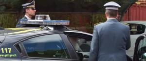 Evasione scoperta dalle ordinazioni, sequestro da 2 milioni a un ristorante di Terrasini