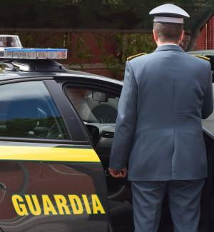 Evasione fiscale scoperta dalle ordinazioni prese col palmare, sequestro da oltre 2 milioni a un ristorante di Terrasini