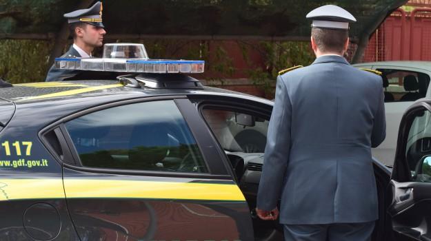 sequestro ambulanze biancavilla, Catania, Cronaca