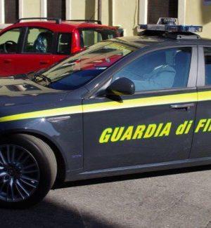 Fisco: evasore milionario a Enna, scatta sequestro di beni da 878 mila euro