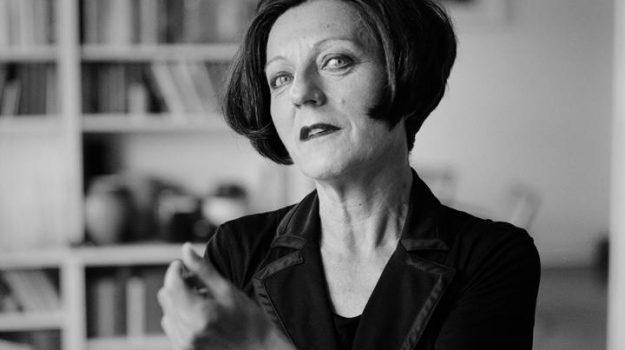 premio mondello, premio mondello 2018, Herta Muller, Raffaele Bonsignore, Palermo, Cultura