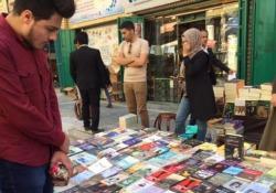 Il rinascimento di Bagdad