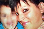 Terzigno, si è suicidato il marito di Imma Vitiello: si è sparato dopo aver ucciso la moglie