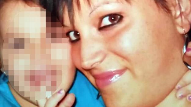 femminicidio, omicidio terzigno, Imma Villani, Pasquale Vitiello, Sicilia, Cronaca