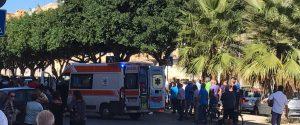 L'incidente e la lunga agonia: tre vittime della strada in meno di 24 ore in Sicilia