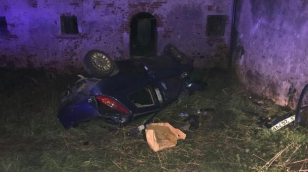 Incidente veneto, Ventenne palermitano morto, Marco Agnello, Palermo, Cronaca