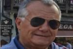Partinico, scontro sulla provinciale: morto un operatore televisivo