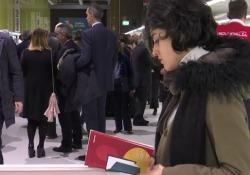 Incipit!: Milano arriva «Tempo di libri», cinque giorni dedicati alla cultura e alla lettura