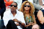 Jay-Z è il rapper più ricco al mondo: è primato per il marito di Beyoncè - Foto
