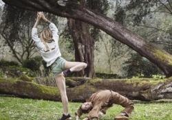 La danza del primo giorno di Primavera: classica e street dance per celebrare il ritorno della vita