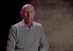 Le testimonianze di chi ha sofferto di linfedema