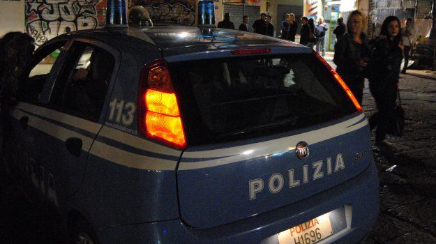 aggredito da branco, violenza a palermo, Palermo, Cronaca