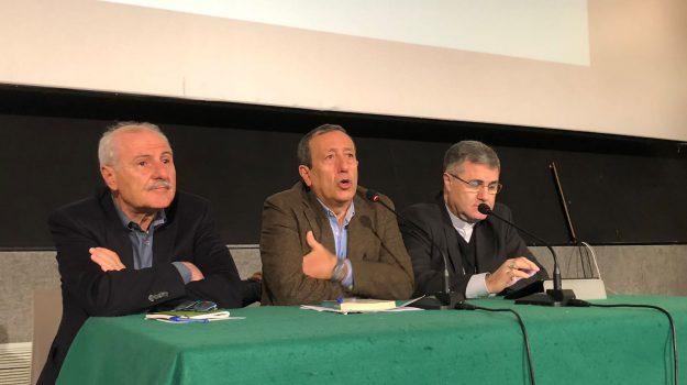 arcivescovo palermo, elezioni politiche 2018, Corrado Lorefice, Palermo, Politica