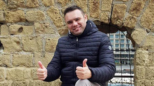 capasso, carabiniere uccide figlie latina, strage latina, Antonietta Gargiulo, Luigi Capasso, Sicilia, Cronaca