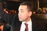 M5s pronto ad un asse con la Lega per evitare lo stallo e fare la legge elettorale