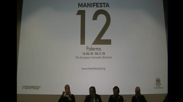 Manifesta 12, il primo elenco degli eventi
