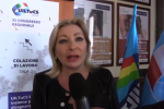Lavoro in Sicilia, le aziende non trovano pizzaioli e idraulici - Video