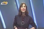 Il notiziario di Tgs edizione del 18 marzo – ore 13.50