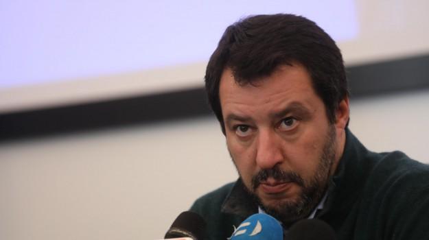 nuovo governo, vitalizi, Matteo Salvini, Sicilia, Politica
