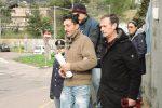 """Pizzo sui cantieri della fibra ottica a Enna, Mazza si difende: """"Non era un'estorsione"""""""