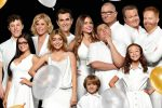 Torna Modern Family, al via la nona stagione: guest star Billy Cristal e Mira Sorvino