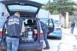 Morto folgorato a Palermo: è giallo, indagini sulla dinamica - Video
