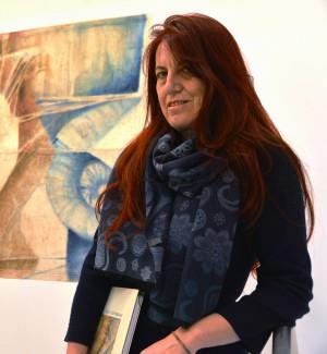 Nautilus, a Palazzo Riso a Palermo la mostra sulle rotte immagininarie
