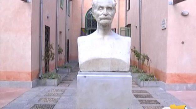 Scomparsi 253 reperti al Museo Pitrè di Palermo