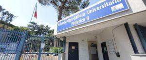 Studentessa di Cefalù morta in gita a Napoli, sabato i funerali