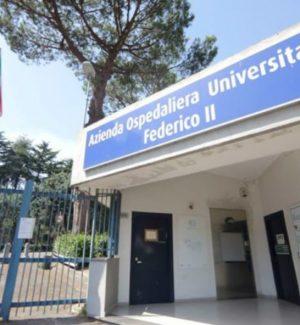Morta a Napoli la ragazza di Cefalù colpita da un malore durante una gita scolastica