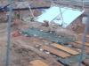 Una necropoli di 1.500 anni fa negli scavi per le fognature di Palermo, le immagini della scoperta