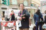 L'«uomo dei cani» di Palermo finisce ai domiciliari: ha violato più volte l'obbligo di dimora