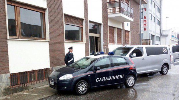 omicidio-suicidio, tumore pancreas, uccide la madre, Sicilia, Cronaca