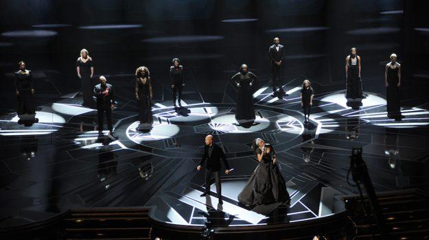 La notte degli Oscar 2018, ecco tutti i premiati - Foto