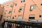 Alcamo, 200 mila euro d'affitto per i locali dei servizi sanitari