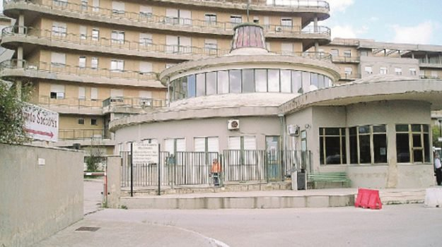 canicattì, Agrigento, Cronaca