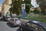 """""""Tardarono a eseguire il cesareo"""", rinviato processo per tre medici di Catania"""