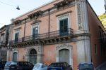 Inaugurata la biblioteca comunale di Modica intitolata a Salvatore Quasimodo