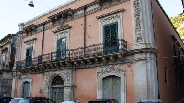 biblioteca modica, Ragusa, Cultura