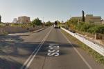Trasporti siciliani da Terzo Mondo, ultimatum della Regione ad Anas e Rfi