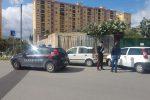 Palermo, altro blitz contro i parcheggiatori abusivi: scattano sei denunce