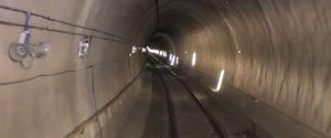 Passante ferroviario a Palermo, a giugno fine dei lavori ma è braccio di ferro tra Sis e Rfi