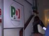 Pd siciliano indebitato, si dimette il tesoriere Lillo Speziale