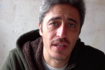 """Pif lancia un appello al Pd: """"Allearsi con l'M5S è un obbligo morale"""" - Video"""