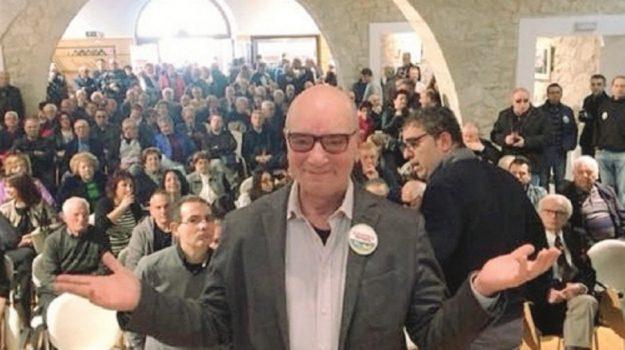 elezioni comiso, Pippo Digiacomo, Ragusa, Politica