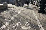 Lavori alle piste ciclabili: via libera in 7 comuni siciliani, ecco l'elenco degli interventi